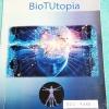 ►เตรียมอุดม◄ BIO 9788 Biotutopia หนังสือสรุปเนื้อหาวิชาชีววิทยา เพื่อสอบเข้า ม.4 จัดทำโดยนักเรียนรุ่นพี่เตรียมอุดมศึกษา มีสรุปเนื้อหาทั้งเล่ม มี Tips เทคนิคลัดการจำหลายจุด เหมาะสำหรับทบทวนและเตรียมตัวสอบในสนามแข่งขันต่างๆ