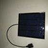 แผงเซลแสงอาทิตย์ชาร์จ USB,โซล่าเซล USB,โซล่าเซลชาร์จมือถือ ( Solar cell USB )