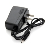 Adapter for Tablet (5V-2A)(0712)