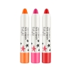 Tonymoly tinted crayons-neon Delight