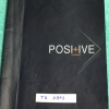 ►หนังสือป.5◄ TH A893 Positive Learning หนังสือภาษาไทย ป.5 อ.ดวงเดือน เล่มรวมโจทย์แบบฝึกหัด ทั้งหลักภาษาและวรรณคดี มีจดเฉลยครบเกือบทุกข้อ