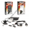 "POWER BANK ""Energizer"" 4000 mAh"
