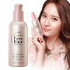 Etude House Beauty Shot Face blur SPF15 / PA + 35g