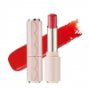 Etude House Deer My enamel Lips - Tok NEW 3.4g