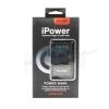 "POWER BANK 8400 mAh "" iPower "" (Black)"