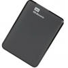 1 TB. Western Elements (Black) USB3.0