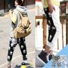 กางเกงผู้ชาย | กางเกงแฟชั่นผู้ชาย กางเกงเต้น แฟชั่นเกาหลี