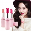 Etude House Deer My Wish Lips - Talk