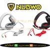 "HeadSet+Mic ""NUBWO"" (NO-550)"