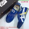 รองเท้าผ้าใบ Onitsuka Tiger Slip On งานมิลเลอร์ size 36-44