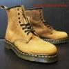 รองเท้าด๊อกเตอร์มาร์ติน Dr.martens size 38-45