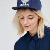 Preorder adidas Originals Trefoil Logo Snapback Trucker Cap
