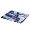 Mouse PAD ( แบบผ้า ) ( Gaming WS-G41 )