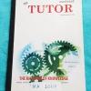 ►The Tutor◄ MA 1007 หนังสือกวดวิชาคณิต ตะลุยโจทย์ ม.5 เทอม 1 จดละเอียดบางหน้า มีข้อสอบคณิต ระดับชั้น ม.5 หลายปี , แบบฝึกทักษะกลางภาค-ปลายภาค ของร.ร.เตรียมอุดมศึกษา ,ติว Final ม.5 มีเฉลย + เฉลยละเอียดเพียงแค่บางข้อ