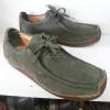 รองเท้าคลาร์ก Clarks Natalie size 40-44