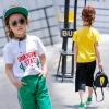 hh187 เสื้อ+กางเกง เด็กโต size 140-160 3 ตัวต่อแพ็ค