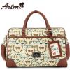 Artmi - AVT0495