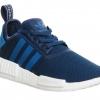 (พรีออเดอร์) Adidas Originals NMD Runner Tech Steel