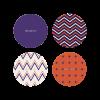 Innisfree My cushion Case - Purple nine