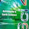 ►อ.บิ๊ก◄ Astronomy & Earth Science โจทย์เยอะมาก มีเฉลย มีจดเนื้อหาอย่างละเอียด ลายมืออ่านง่าย หนังสือสภาพดี กระดาษขาวใหม่