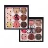Etude House Pink Skull Eyes color 1 g x 9