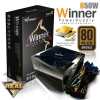 PS (FULL) 650W. ITsonas Winner (Box/Cable)