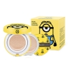 (พร้อมส่ง) Missha Magic Cushion Moisture SPF50+ (Minion Edition) #23 +refill