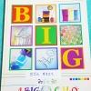 ►อ.บิ๊ก◄ BIG 8322 Adv.Phy หนังสือกวดวิชา ฟิสิกส์ ม.ปลาย มีจดเนื้อหาในห้องเรียนครบทุกครั้ง จดครบตามที่อาจารย์สอน จดละเอียด มีจดสูตรลัด และตัวอย่างข้อสอบแข่งขัน IJSO เพิ่มเติม โจทย์แบบฝึกหัดเป็นระดับ Advanced มีความยาก เหมาะกับนักเรียนที่มีพื้นฐานดีพอสมควร