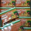 ผลิตภัณฑ์เสริมอาหาร COLLYNA BIO C Detox Slin 15,000 mg. บรรจุ 10 ซอง