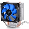 FAN CPU DEEPCOOL ( ICEEDGE MINI FS )
