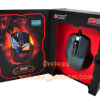 USB Optical Mouse OKER (G319 Gaming)