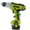 Drill/Driver WU147.2