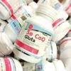 โซ โคคิว กลูต้า So CoQ Gluta บรรจุ 30 แคปซูล