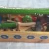 PS-4049 ชุด เครื่องมือช่างน้อย