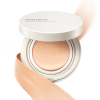 NEW! INNISFREE LONG WEAR CUSHION [SPF50+/PA+++]