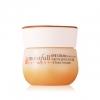 Etude House Moist full Collagen water Eye Cream 28ml