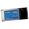 "Adapter Cardbus 300Mb WLAN PCMCIA ""TP-LINK"" (WN811N)"