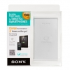 "POWER BANK 7000 mAh ""SONY"""
