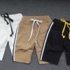 pr3501 กางเกง เด็กโต 140-160 3 ตัวต่อแพ็ค