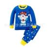 ชุดนอน Baby Gapok ลาย Doraemon(Blue) 2T 3T 4T 5T 6T 7T