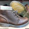 รองเท้าด๊อกเตอร์มาร์ติน Dr.martens size 40-44