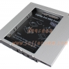 Tray DVD Drive For HDD N/B (HD1203-SS) 12.7mm.