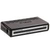 S/W 10/100 HUB 8 port D-LINK (DES-1008A)