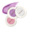 Innisfree Mineral Shadow Single (different content depending Pearl Lake Stars) 2.3 g
