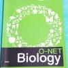 ►สอบโอเน็ต◄ BIO 2918 ออนดีมานด์ โอเน็ตวิชาชีววิทยา มีสรุปเนื้อหา และโจทย์แบบฝึกหัด จดครบเกือบทั้งเล่ม จดละเอียดด้วยปากกาสี มีจดเน้นจุดที่ควรจำ และหลักการทำโจทย์ หนังสือเล่มใหญ่