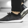 (PREORDER) New ADIDAS MEN RUNNING ULTRA BOOST UNCAGED SHOES