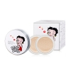 [M] Betty Boop Cushion Magic Special Edition Package [No. 21]