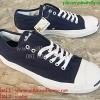 รองเท้าผ้าใบคอนเวิร์ส งานมิลเลอร์ Converse Jack Purcell size 37-44