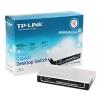 """S/W Gigabit 10/100/1000 HUB 8 port """"TP-LINK"""" (SG1008D)"""