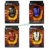 "USB Optical Mouse ""ThreeBoy"" (TB-715) Gaming"